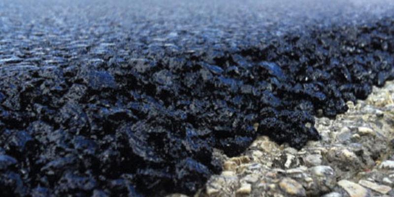Rolul mixturilor asfaltice in structurile rutiere